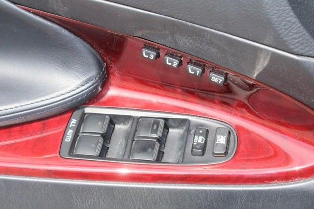 2006 Lexus GS 430 St. Louis, Missouri 23