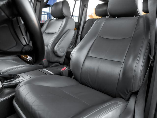 2006 Lexus GX 470 Burbank, CA 10