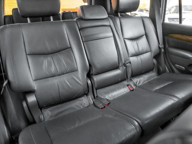2006 Lexus GX 470 Burbank, CA 13