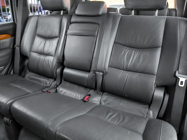 2006 Lexus GX 470 Burbank, CA 14