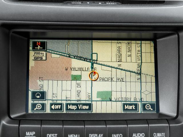2006 Lexus GX 470 Burbank, CA 16