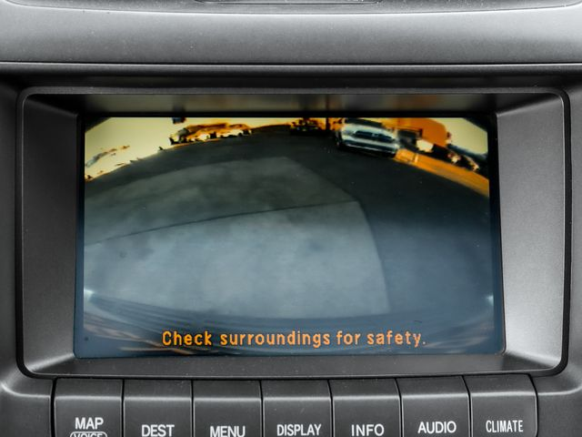 2006 Lexus GX 470 Burbank, CA 17