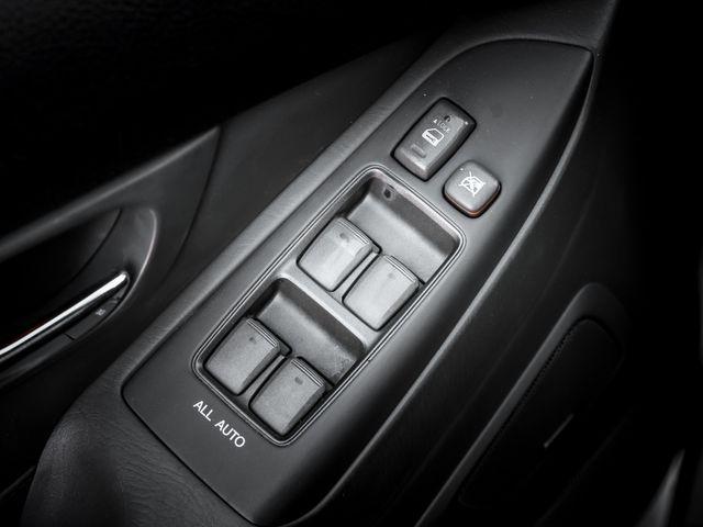 2006 Lexus GX 470 Burbank, CA 18