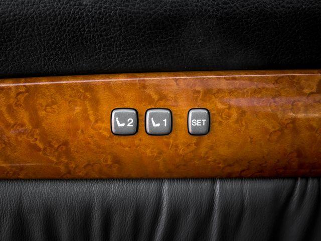 2006 Lexus GX 470 Burbank, CA 19