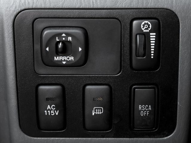 2006 Lexus GX 470 Burbank, CA 20