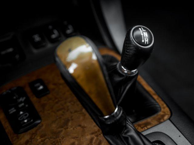 2006 Lexus GX 470 Burbank, CA 24