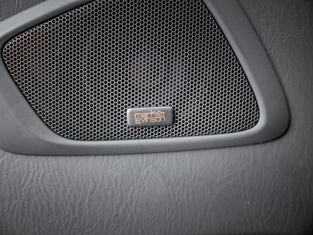 2006 Lexus GX 470 Burbank, CA 25