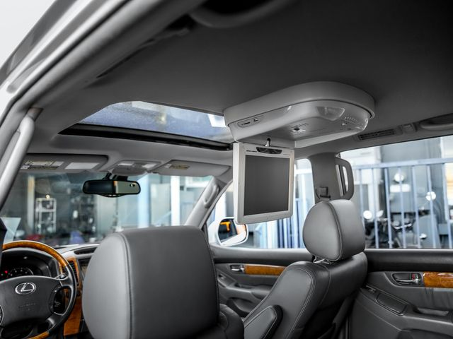 2006 Lexus GX 470 Burbank, CA 27