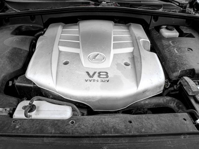 2006 Lexus GX 470 Burbank, CA 30