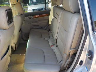 2006 Lexus GX 470 Fayetteville , Arkansas 10