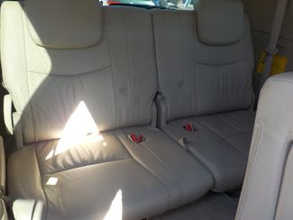 2006 Lexus GX 470 Fayetteville , Arkansas 13