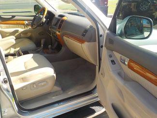 2006 Lexus GX 470 Fayetteville , Arkansas 14