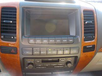 2006 Lexus GX 470 Fayetteville , Arkansas 17