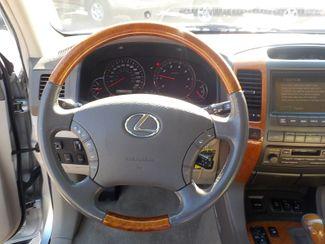 2006 Lexus GX 470 Fayetteville , Arkansas 18