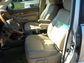 2006 Lexus GX 470 Fayetteville , Arkansas 8