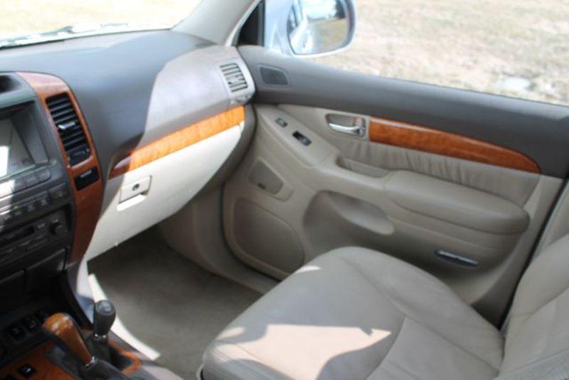 2006 Lexus GX 470 Sport Utility  city MT  Bleskin Motor Company   in Great Falls, MT