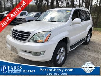 2006 Lexus GX 470 470 in Kernersville, NC 27284