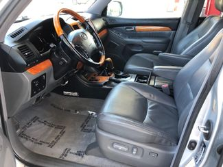2006 Lexus GX 470 Sport Utility LINDON, UT 15