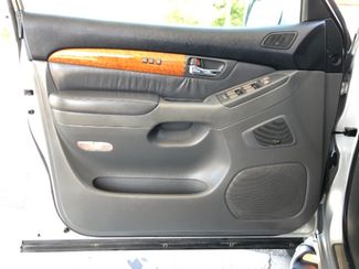 2006 Lexus GX 470 Sport Utility LINDON, UT 19