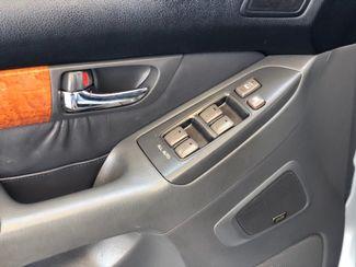 2006 Lexus GX 470 Sport Utility LINDON, UT 20