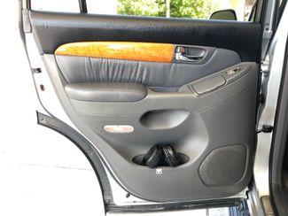 2006 Lexus GX 470 Sport Utility LINDON, UT 25