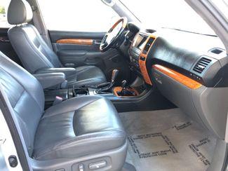 2006 Lexus GX 470 Sport Utility LINDON, UT 26