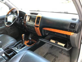 2006 Lexus GX 470 Sport Utility LINDON, UT 27