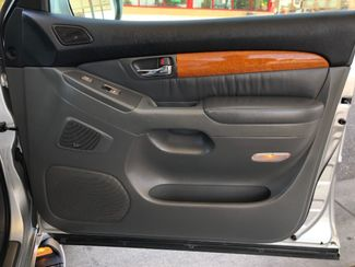 2006 Lexus GX 470 Sport Utility LINDON, UT 30