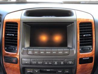 2006 Lexus GX 470 Sport Utility LINDON, UT 39