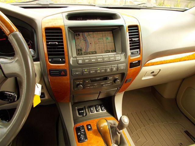 2006 Lexus GX 470 Manchester, NH 9