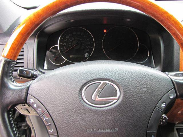 2006 Lexus GX 470 470 in Medina, OHIO 44256