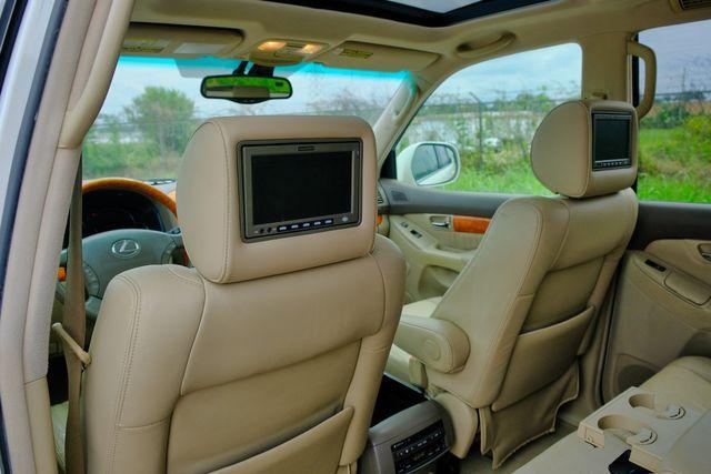 2006 Lexus GX 470 CASH PRICE FIRM in Memphis, Tennessee 38115