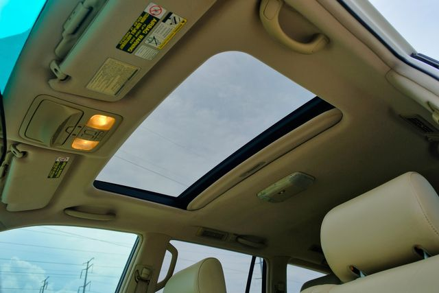 2006 Lexus GX 470 in Memphis, Tennessee 38115