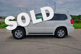 2006 Lexus GX 470 CASH PRICE FIRM | Memphis, Tennessee | Tim Pomp - The Auto Broker in  Tennessee