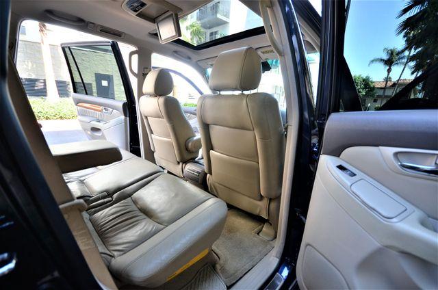 2006 Lexus GX 470 Reseda, CA 27