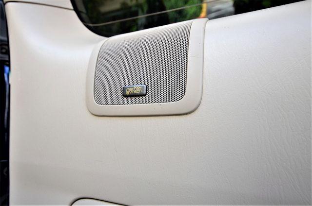 2006 Lexus GX 470 Reseda, CA 16