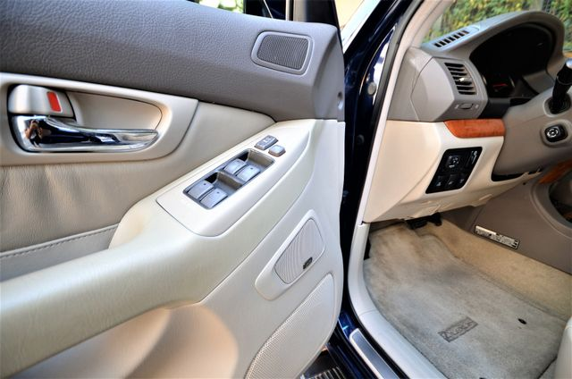 2006 Lexus GX 470 Reseda, CA 34