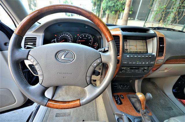 2006 Lexus GX 470 Reseda, CA 12
