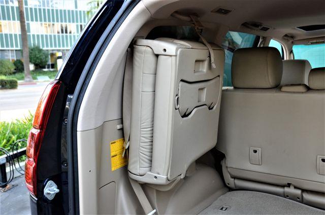 2006 Lexus GX 470 Reseda, CA 32