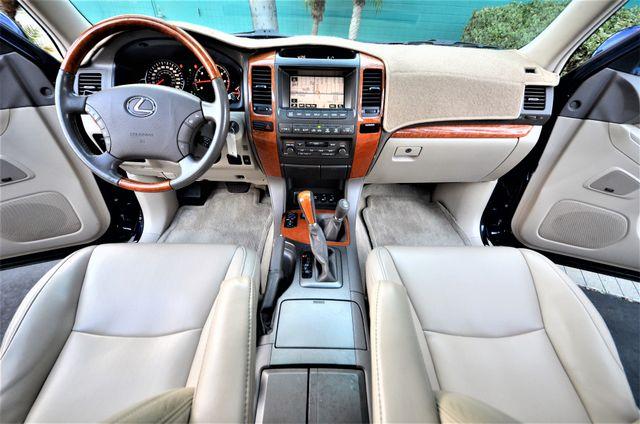 2006 Lexus GX 470 Reseda, CA 4