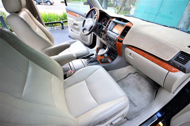 2006 Lexus GX 470 Reseda, CA 38