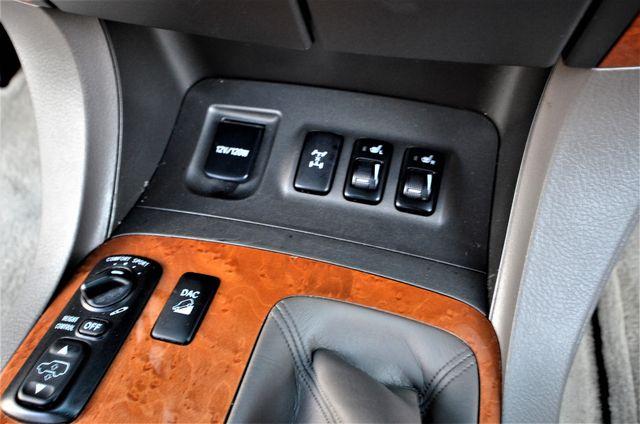 2006 Lexus GX 470 Reseda, CA 11