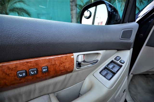 2006 Lexus GX 470 Reseda, CA 41