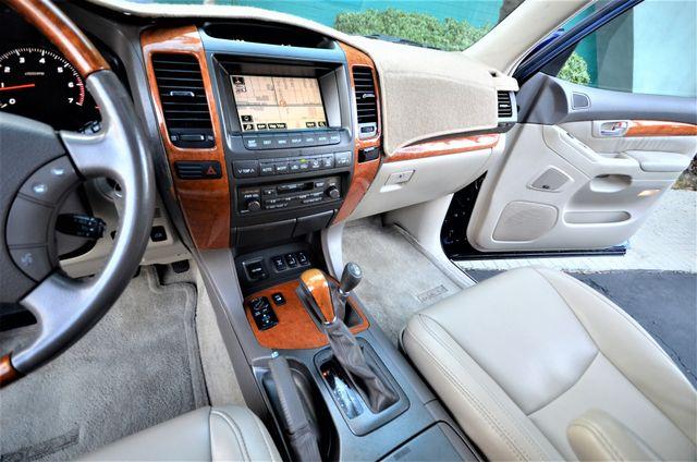 2006 Lexus GX 470 Reseda, CA 42