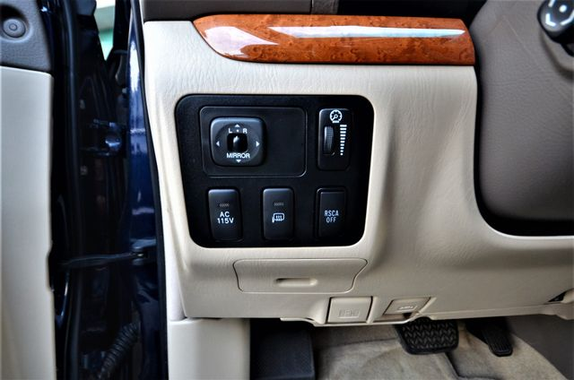 2006 Lexus GX 470 Reseda, CA 43