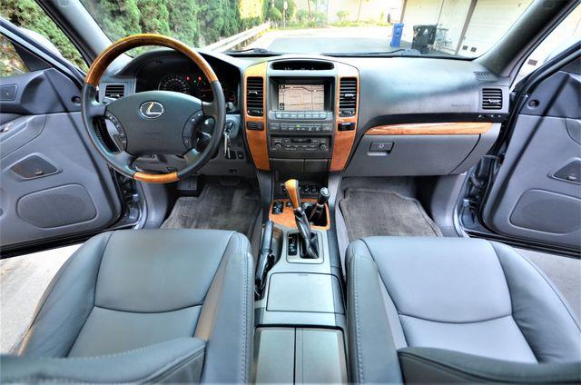 2006 Lexus GX 470 Reseda, CA 5