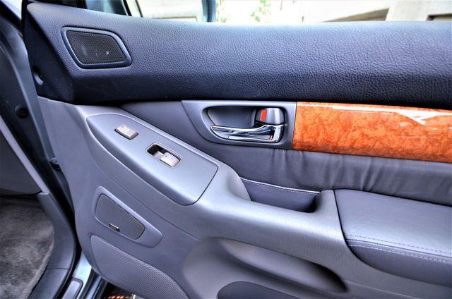 2006 Lexus GX 470 Reseda, CA 31