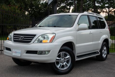 2006 Lexus GX 470  in , Texas