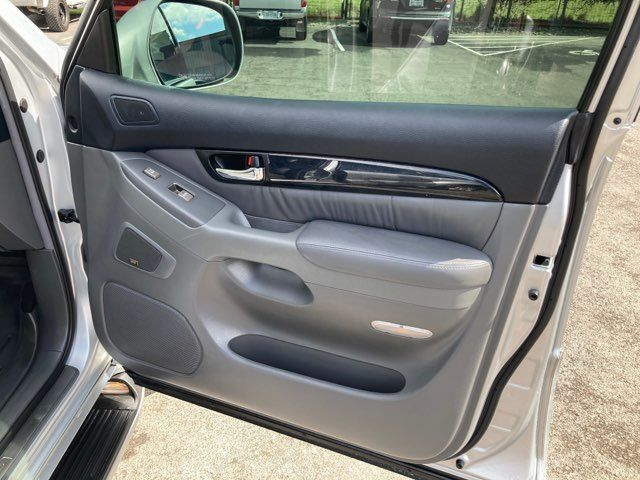 2006 Lexus GX 470 Sport *Rare* in Boerne, Texas 78006