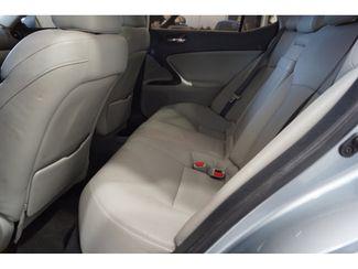 2006 Lexus IS 250 Auto  city Texas  Vista Cars and Trucks  in Houston, Texas